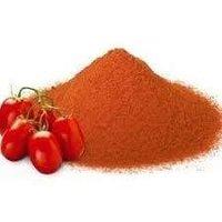 Tomato Chutney Masala