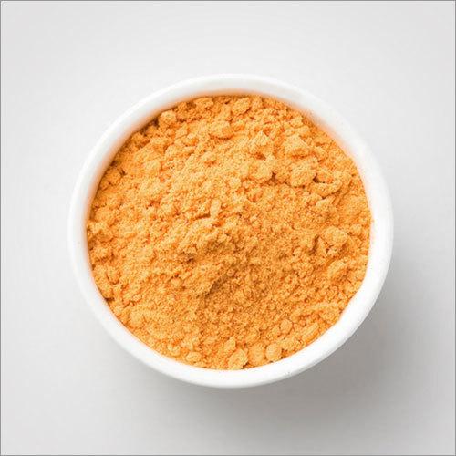 Fryums Masala & Seasoning