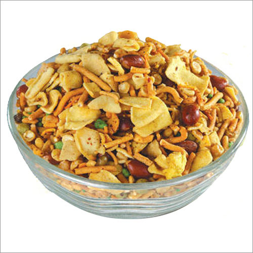 Navrang Mixture Masala