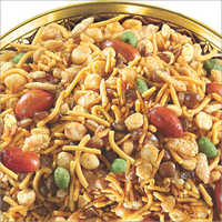 Navratan Mixture Masala