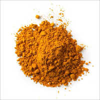 Longi Mirch Powder