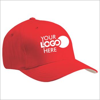 Promotional Cap