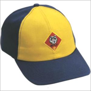 Personalized Print Cap