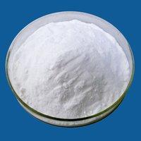 Phenylenediamine