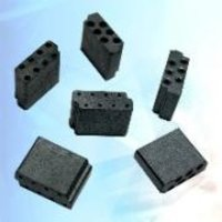Ferrite Core for Ethernet module Jacks or Phone Jacks