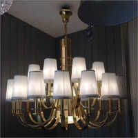 Nautical Chandeliers