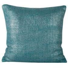 Viscose Cushion Cover