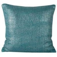 Viscose Cushion Cover
