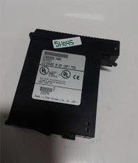 GE FANUC IC693MDL 740E
