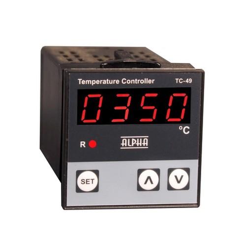 High Quality Digital Temperature Indicator