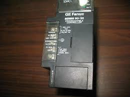 GE FANUC IC693PWR3215