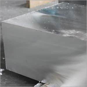 Thick Magnesium Tooling Plate