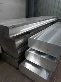 300*1100*3000mm Magnesium Tooling Plate
