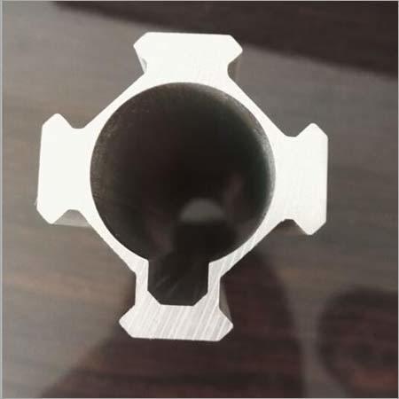 Magnesium Alloy Profile