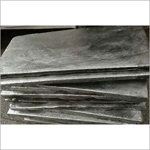 Magnesium Rare Earth Alloy