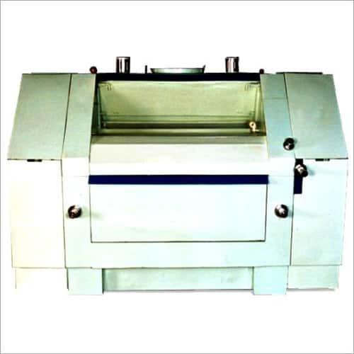 Roller Flour -Mill