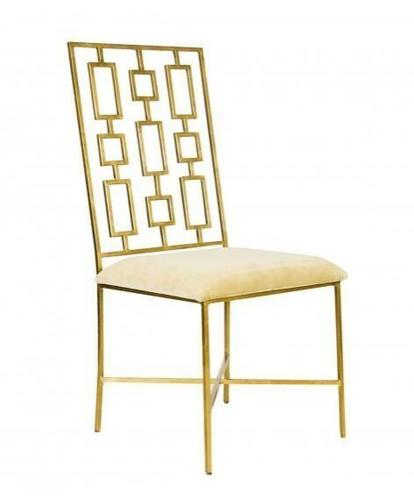 Golden Lift Chair