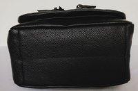 Woman Backpack School Bags