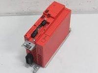 SEW MC07B0005-5A3-4-00