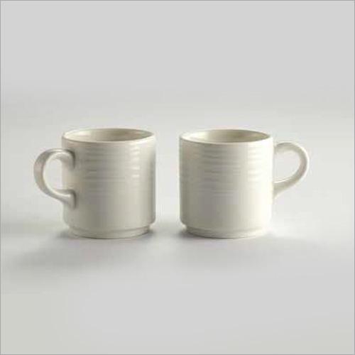 Ariane Espresso Cup