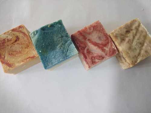 Herbal Khadi Soap