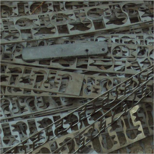 Titanium Scrap In Ahmedabad, Titanium Scrap Dealers