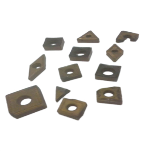 Tungstan Carbide Scrap