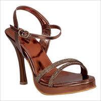 6a3559079b3 pencil heel sandals - Wholesalers, Suppliers of pencil heel sandals ...