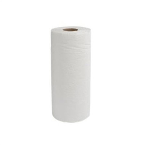 Kitchen Tissue Roll