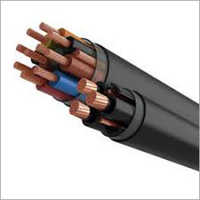 Power Control Power Cable