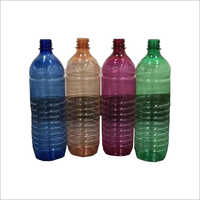 Pet Thinner Bottles