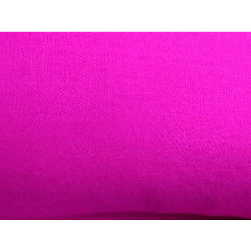 Acrylic Coated Fabric
