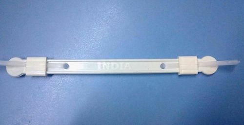 India File Clip