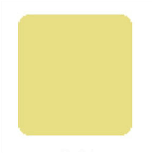 Primrose Chrome Pigment
