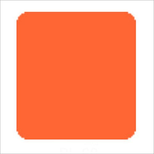 Basic Lead Silico Pigment