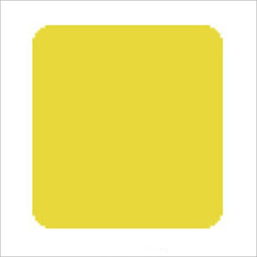 Strontium Chromate Pigment