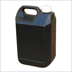 Chemical Jerry Can