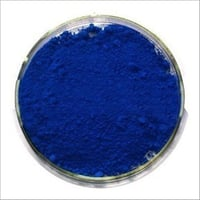 Phthalocyanine  Blue Pigment Paste
