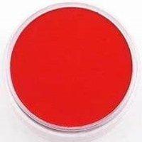 Pigment Red Paste