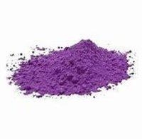 Pigment Violet Paste
