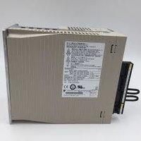 YASKAWA SGDV-120A01A002000