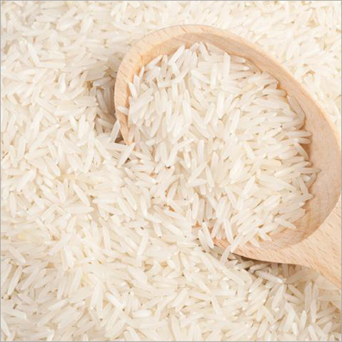 Raw Arwa Rice