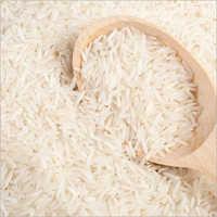 Raw Arwa Rice