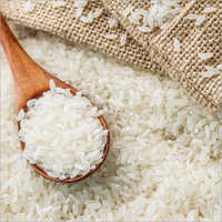 Raw Parboiled Rice
