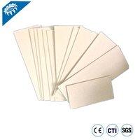China Cardboard Paper Slip Sheet Machines