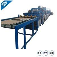 1600 China Cardboard Paper Slip Sheet Machines