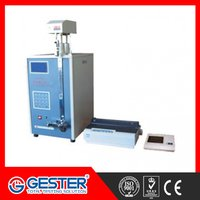 Table Single-Yarn Strength Tester