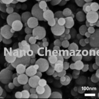 Copper Zinc Alloy Nano Dispersion (Zn Cu, Purity: 99.99%, APS: 50 nm)