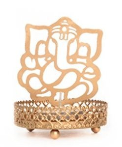 Indian Handmade Home Decor Ganesha