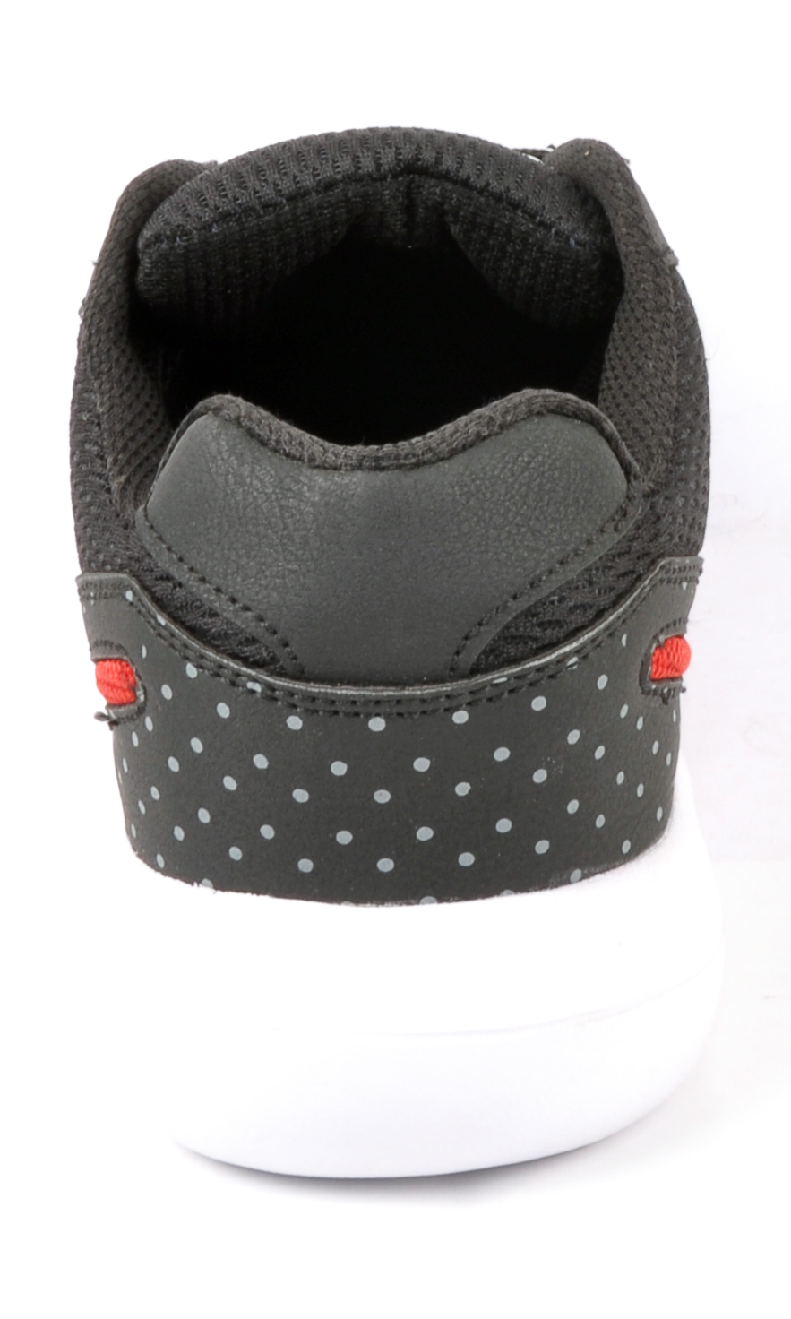 Black Red NewTon Sports Shoes